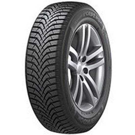 Slika od GUMA 165/65R14 79T WINTER ICEPT RS2 W452 TL HANKOOK