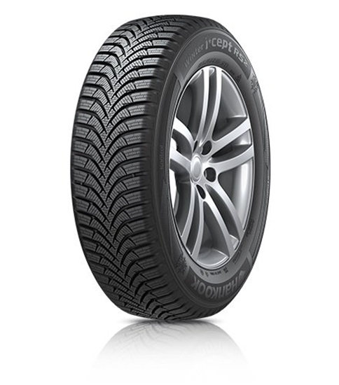 Slika od GUMA 135/80R13 70T WINTER ICEPT RS2 W452 TL HANKOOK