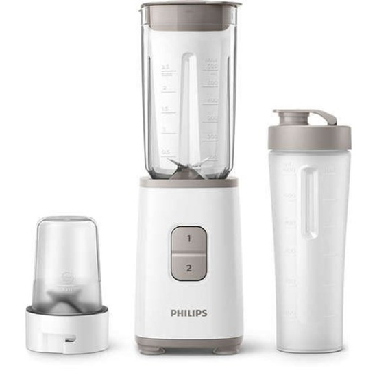 Slika od Philips blender HR2603/00